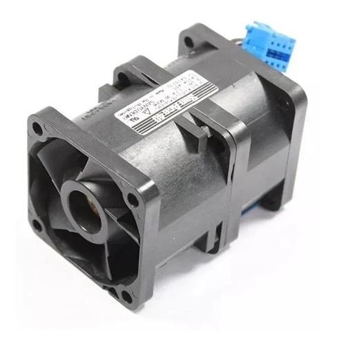 Cooler Fan Dell Poweredge R410 R610 R310 G856j G865j Rx874