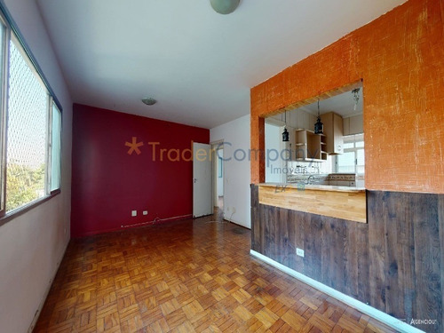 Pinheiros 90,00m² 2 Dormitorios/suite 1 Vaga R$900.000,00 - Proximo Ao Metro Oscar Freire - Ap01482