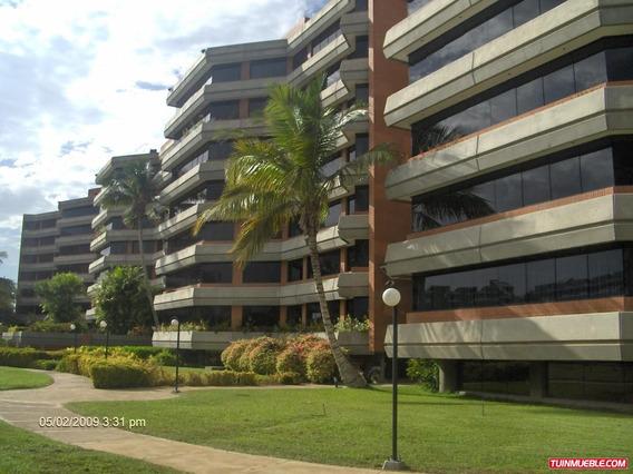 Apartamentos En Venta, Las Canoas, Lecheria.