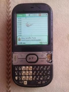 Teléfono Palm Centro P/ Reparar O Repuesto Bs.50.000,00