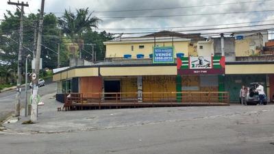 Terreno Residencial À Venda, Vila Piauí, São Paulo. - 3192