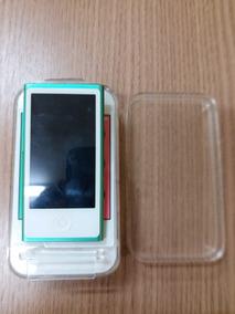 Ipod Nano - Com Defeito