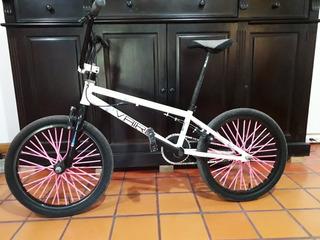 Bicicleta Vairo Bmx