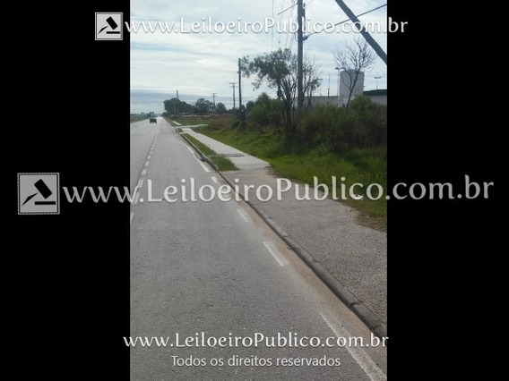 Pelotas (rs): Terreno Urbano 458.800,00m² Qlohi