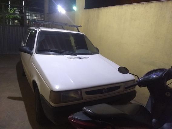 Fiat Mille G