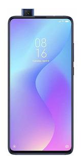 Xiaomi Mi 9t 64gb Azul Nuevo Desbloqueado