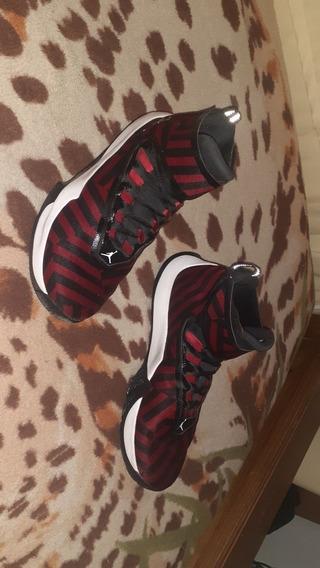 Zapatillas Jordan Fly Unlimited, Nuevas
