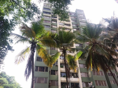 Rbchi Venta Apartamento En Las Chimeneas.buen Precio.