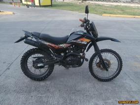 Um Dsr/200/2 126 Cc - 250 Cc