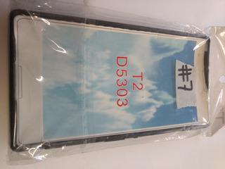 Iglow Sony T2