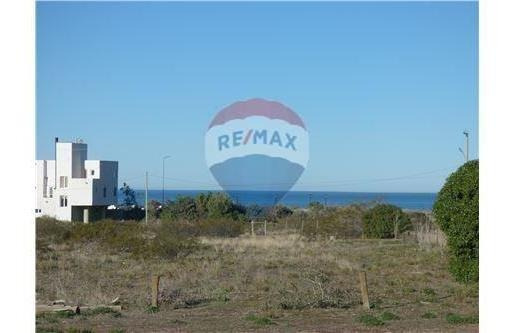 Terreno 1050m2, Club Playa Serana, Las Grutas