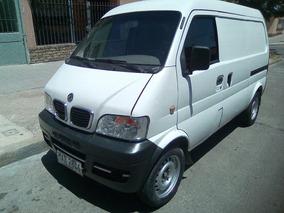 Dfsk Mini Van