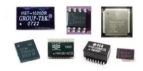 Kit Componentes Manutenção Ubiquiti Nanostation Airgrid M5