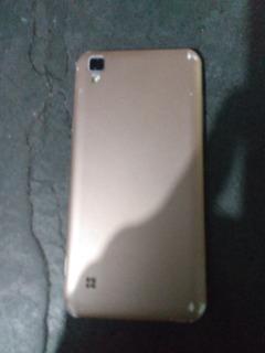 Celular Lg Style 16 G