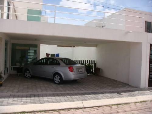 Se Vende Preciosa Residencia En Villa Corzo, San José Iturbide, De Lujo Premium