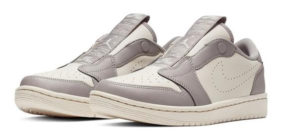 Zapatillas Mujer Nike Jordan Retro 1 Low Slip Av3918 005