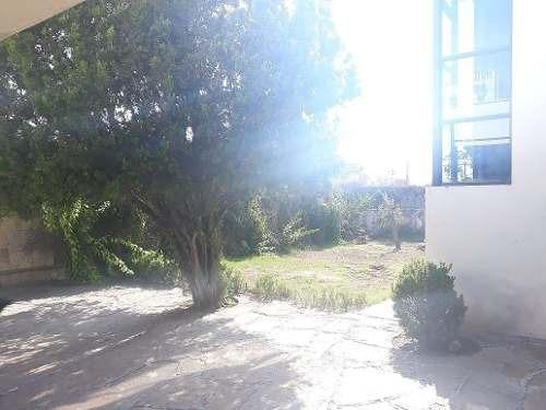 Casa En Saltillo Zona Centro, Saltillo