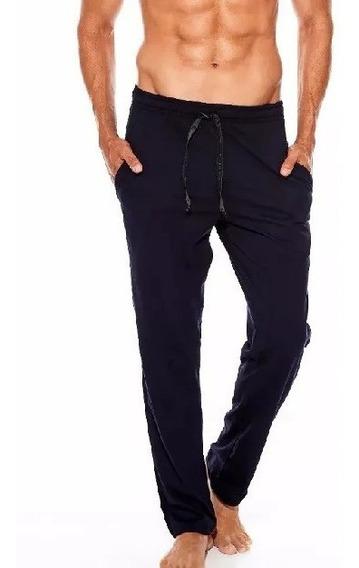 Pantalon De Algodón 1863