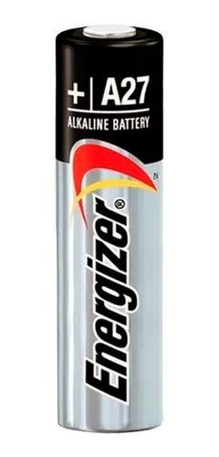 Pila Alcalina Aa Energizer Max Blister X20 Unidades Doble A
