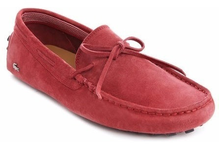 Lacoste Concours Lace--zapatos Casuales..super Fashions