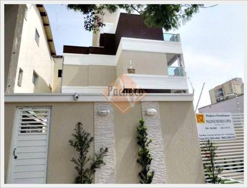 Imagem 1 de 12 de Apartamento Tipo Studio, 31 M², 01 Dormitório, R$ 200.000,00 - 2406