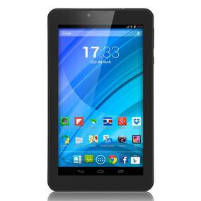 Tablet M7 3g Qc Quad Core 1gb Ram Wi-fi Dual Chip Original