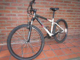 Vendo Bicicleta Mtb Kona Lanai