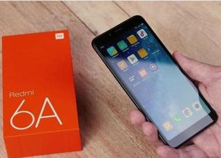 Xiaomi Redmi 6a - 16bg