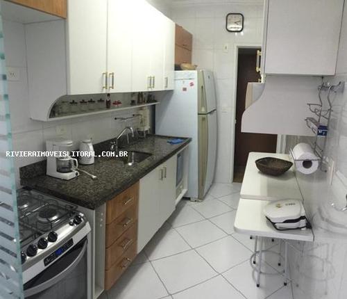 Apartamento Para Venda Em Guarujá, Enseada, 3 Dormitórios, 1 Suíte, 2 Banheiros, 1 Vaga - 1-040717_2-538525