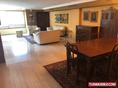 Apartamento Alquiler La Lago 18-16924 Yis Chacin 424 6191065