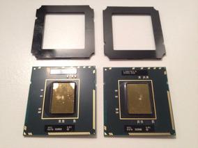 Intel Xeon E5520 Par Casado - Mac Pro - X58