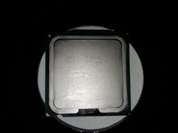 Processador Intel Core 2 Duo 2,66 Ghz