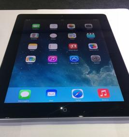 Usado iPad 16gb Wi-fi Completo Original 3 Geração Ios 9.3.5
