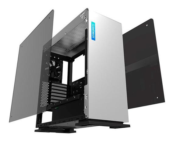 Computador I9-9900k, 32gb, Ssd 240gb/1tb (hd), 700w Rx560