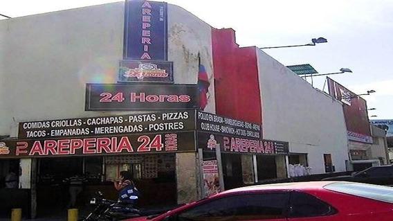 Local En Venta Av, Casanova Con Av, Las Acacias, Caracas