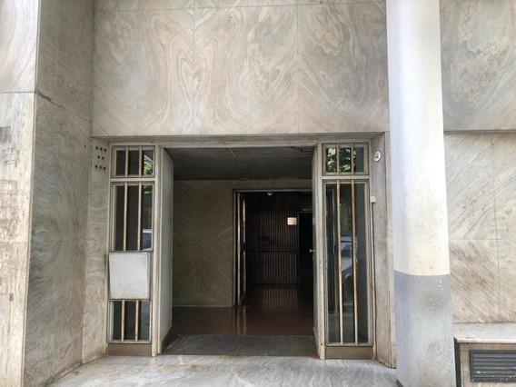 Tribunales - Alquilo Oficina