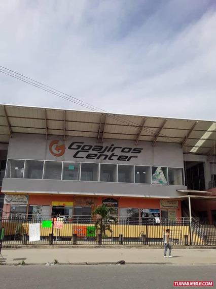 L181 Consolitex Vende Local C.c Guajiro Center 04144117734