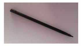 Caneta Tipo Stylus Para Gps Juno - Compatível