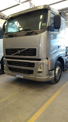 Imagem 1 de 3 de Volvo Fh 440 2009 6x2  I-shift