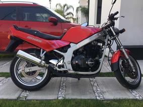 Suzuki Suzuki