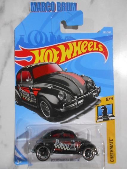Volkswagen Beetle (p19) Leia Todo O Anuncio
