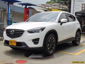 Mazda Cx5 Lx Grand Touring