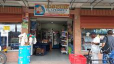 Venta, Micromercado, De Todo Para La Canasta Familiar