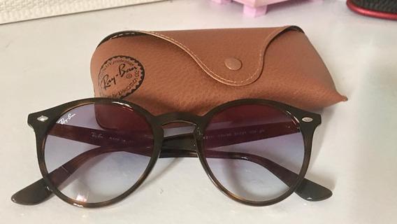 Vendo Um Lindo Óculos Ray-ban Original.