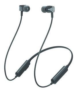 Audífonos Bluetooth Magnéticos Meizu Ep52 Contra Agua Sudor