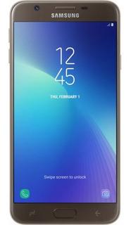 Compro Celulares Samsung Quebrados (leia A Descrição)