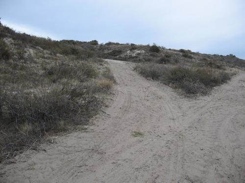 Campo 6 Ha Frente Al Mar Oportunidad Las Grutas