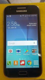 Samsung J1 J100vpp Verizon