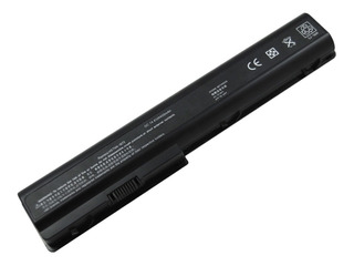 Batería P/ Hp Pavilion Dv7 T Z Hdx18 Hdx18t Ib74 Ib75 Q35c