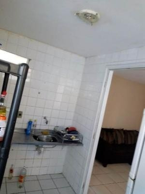 Apartamento Cdhu 58 Mil De Entrada+parcelas,confira! 6625 Jk